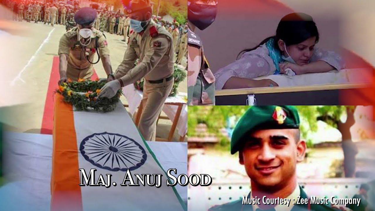Download Naina Ashq Na Ho-Arijit Singh-Akshay Kumar & Sonakshi Sinha   Holiday-A Tribute to our Soldiers