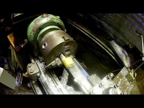 Ремонт рулевой рейки Nissan X-Trail