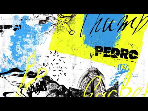 PEDRO / EDGE OF NINETEEN (Audio)