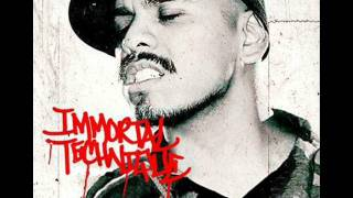 Download Immortal Technique - Point of no return MP3 song and Music Video