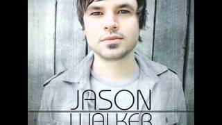 Jason Walker - Seattle (Jason Walker Album)