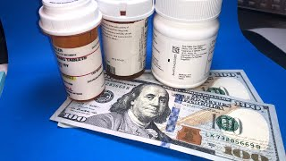 Health Savings Account Distributions.  Are they taxable?  Any penalties?