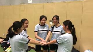 Publication Date: 2020-02-13 | Video Title: 中學學界比賽 (播道書院) 2019_4