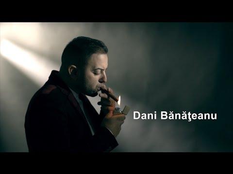 Dani Bănățeanu - Stele căzătoare