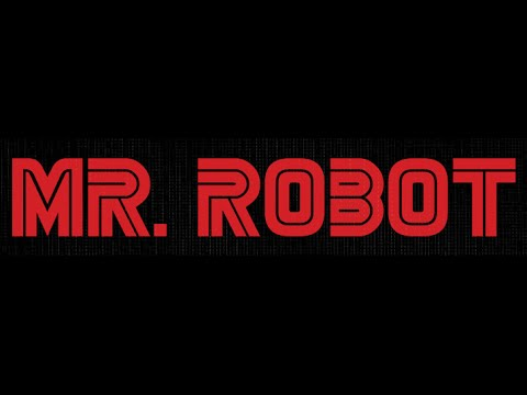 Mr. Robot - All Hacking Scenes Tribute (PL Subs)