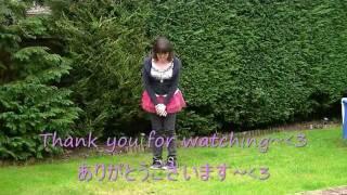 Repeat youtube video [おちゃめ機能] を 踊ってみた Ochame Kinou [xXjessiexnimXx]