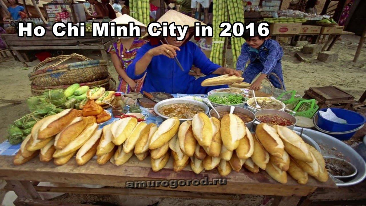 vietnamese street food street food in vietnam in 2016 youtube. Black Bedroom Furniture Sets. Home Design Ideas