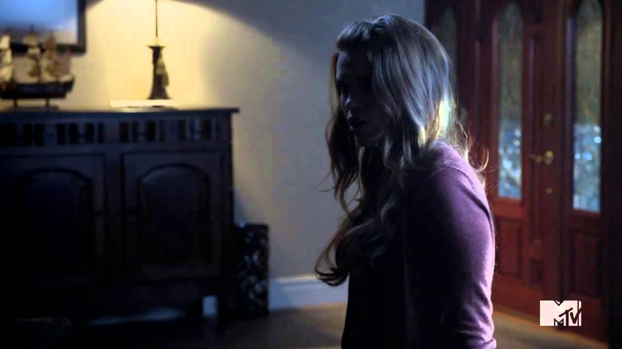 Download Teen Wolf Saison 4 épisode 4 Sous - Titres en Français