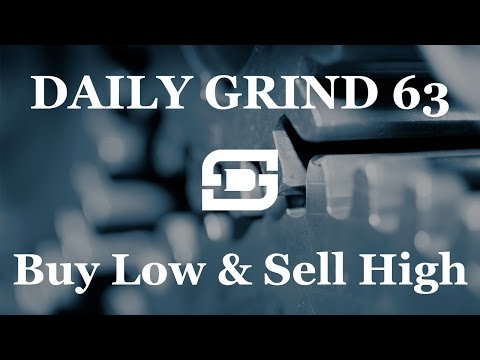 Deepwater Subsea | Daily Grind # 63 - Why now is the best time to invest in your organization