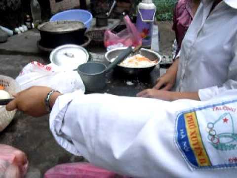 12a1_THPT Phu Xuyen B.avi