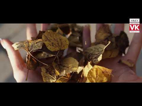 """Стихи о любви. Ліна Костенко """"Очима ти сказав мені: люблю"""", у виконанні Віктора Корженевського"""