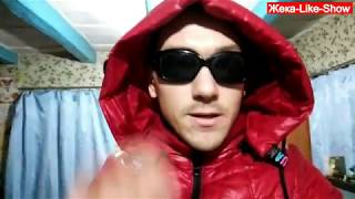 Сериал. (Консьердж) 05-Серия. 2018-Год. (Первый-Сезон) Украина.
