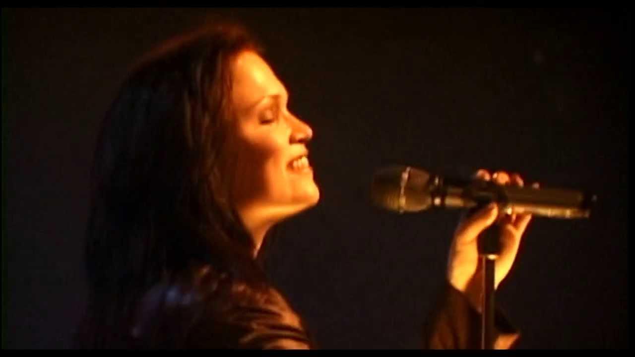 Nightwish - 08 Swanheart (From Wishes to Eternity DVD)