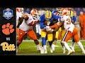 Clemson vs. Pittsburgh ACC Football Championship Highlights (2018)