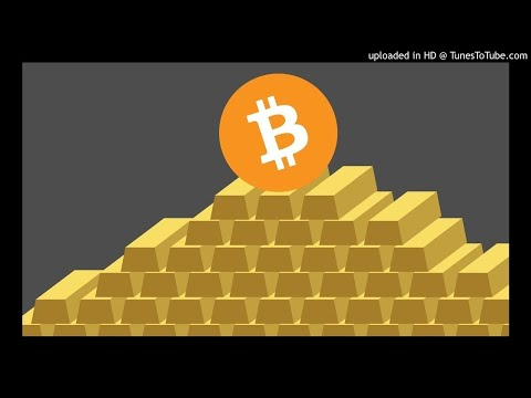 Ethereum Upgrade Price Drop And Bitcoin Gold On Bittrex - 112
