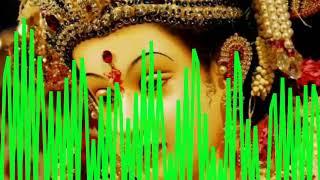 Tali na Bajaye ( remix)🎧🎧🎧 DJ sunil churhat