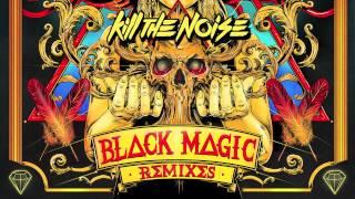 Kill The Noise - Rockers (Bro Safari & UFO! Remix) Video