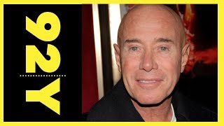 Captains Of Industry: David Geffen With Stephen B. Shepard