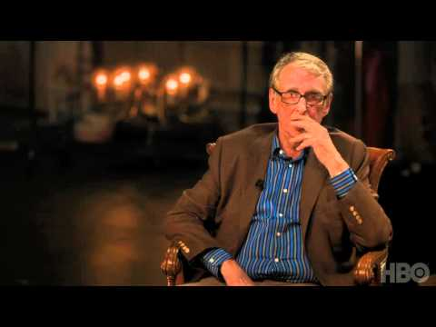 Becoming Mike Nichols HBO Documentary Films