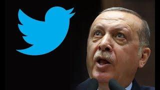 SON ANKETTE AKP'YE ŞOK / AYŞENUR ARSLAN İLE MEDYA MAHALLESİ / 09.05.2018