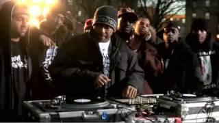 Teledysk: Blaq Poet feat. DJ Premier-Aint Nuthin Changed