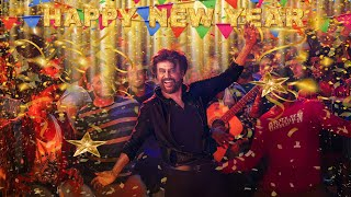 Happy New Year 2020   Nonstop Dance Mix   Best Of Tamil Party Songs   Mix 001