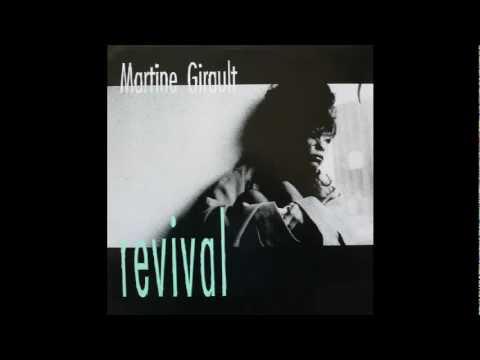 Revival- Martine Girault