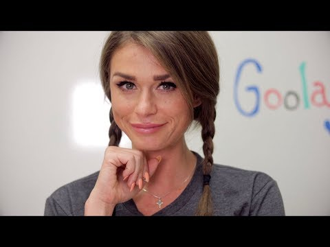 Faith Goldy: Google