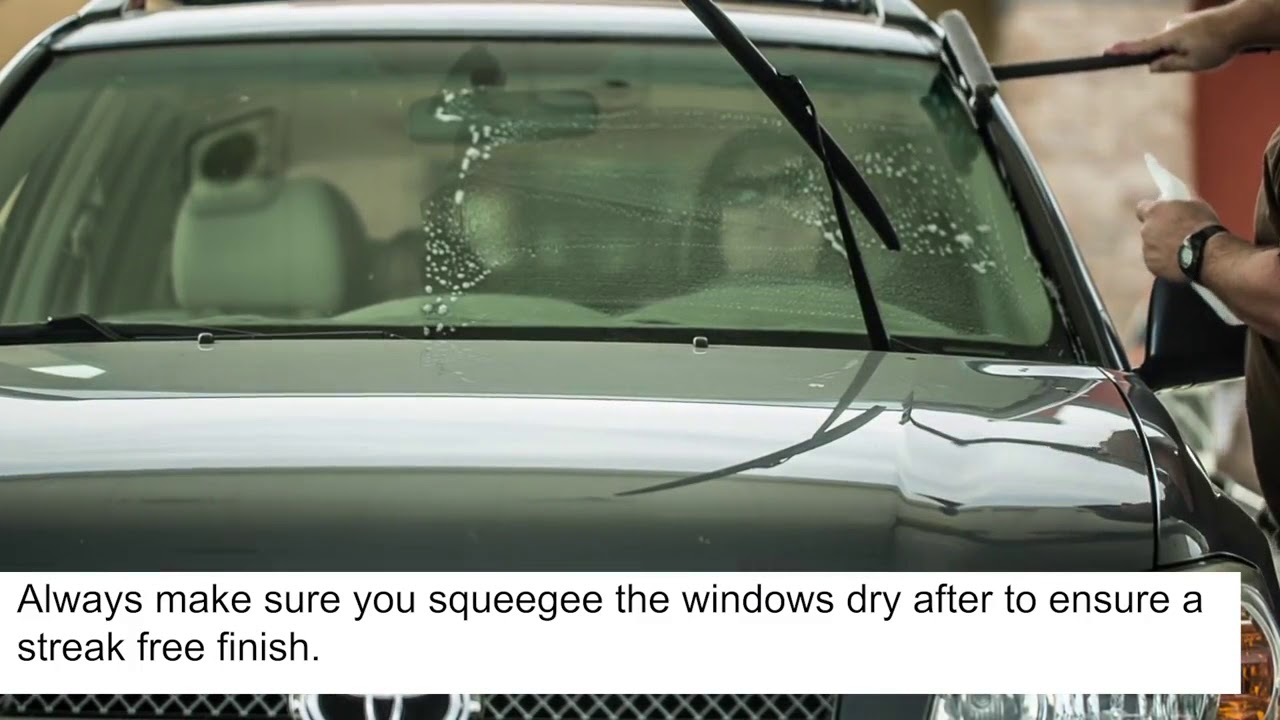 thelen kia cleaning your car interior youtube youtube