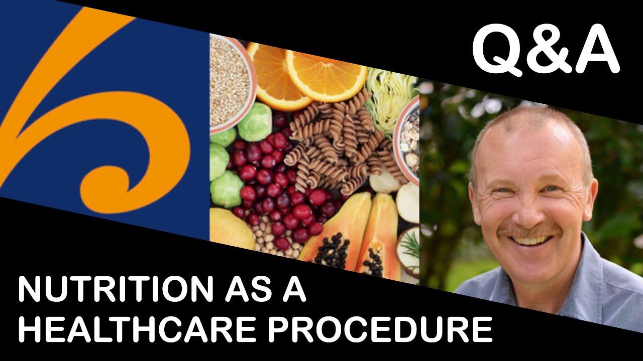 Interview: Interim health NZ board