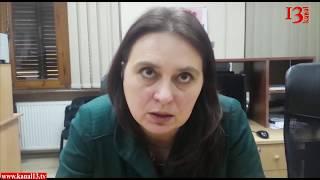 видео Медицинская страховка для поездки в Грузию