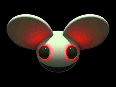 Medina ft Lissie  Longest Road Deadmau5 Remix  Rare unreleased