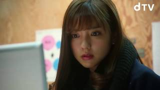 this drama carrying on plot of every working women in japan who are...