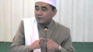 Download Video 21 KITAB TAFAKKUR MP3 3GP MP4