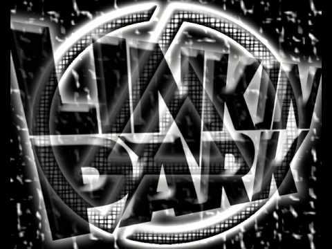 Linkin Park SongWake Me Up Inside