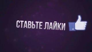 как загрузить папку на Яндекс.диск