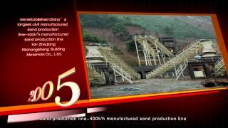Дробильно-сортировочное оборудование,дробильное оборудование,дробилки из китая,цена дробилки(, 2014-01-10T08:31:48.000Z)