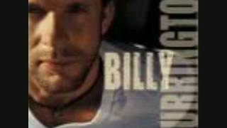 Billy Currington-Walk a Little Straighter (Daddy)