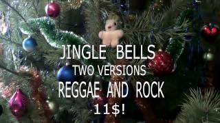 Jingle Bells (Royalty Free Music Download)