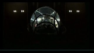 MOTH3R - Sci-Fi Short Film - RITS - Brussels 2004