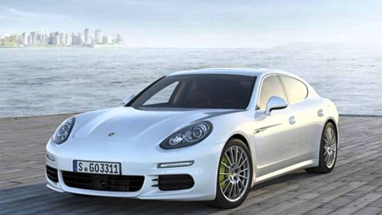 Woodford Car Hire Durban Youtube