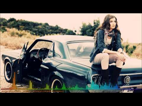 Andy grammer honey i 39 m good jawster remix youtube for House music girls