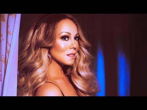 Mariah Carey - Talks 'GTFO' & NEW Info On Her Next Single/Album! Mp3