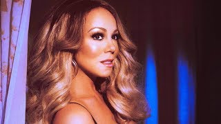 Baixar Mariah Carey - Talks 'GTFO' & NEW Info On Her Next Single/Album!