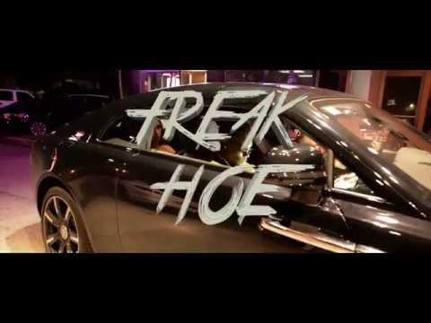 Speaker Knockerz - Freak Hoe is now showing on SpeakerKnockerzVevo