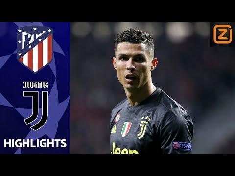 Juventus Munich Philadelphia