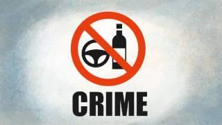 DICAS ÚTEIS - Bebidas não combinam com direção