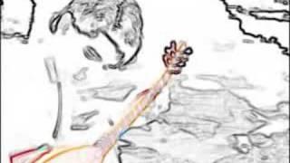 Zülfikar Özer - Ben Gidersem Sazim sen kal Dünyada Asik Veysel