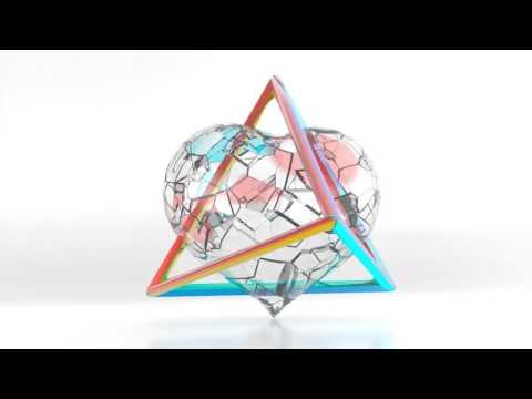 "Cheat Codes - ""No Promises ft. Demi Lovato"" [Official Audio]"