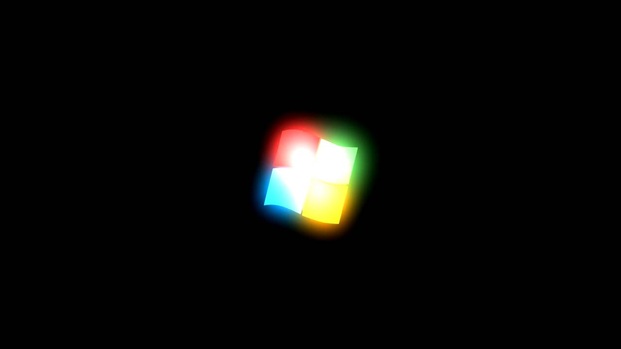 change Windows 7 boot Animation( to change read the description on right)
